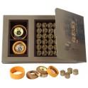 Shinkigoo set(small) [device1+moxa 60pieces A level]